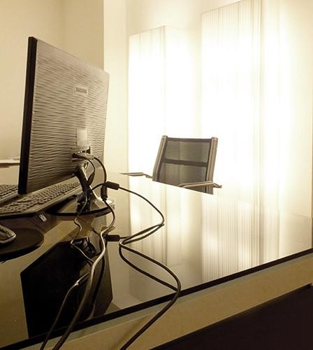 psychiater berlin behandlungskosten drs dolf hage. Black Bedroom Furniture Sets. Home Design Ideas