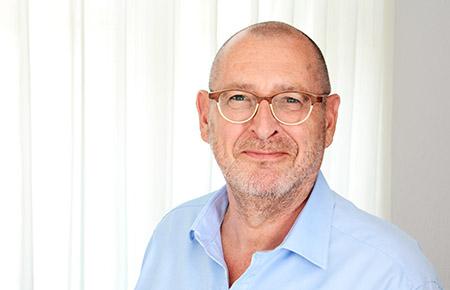 Drs Dolf Hage, Psychiater, Berlin