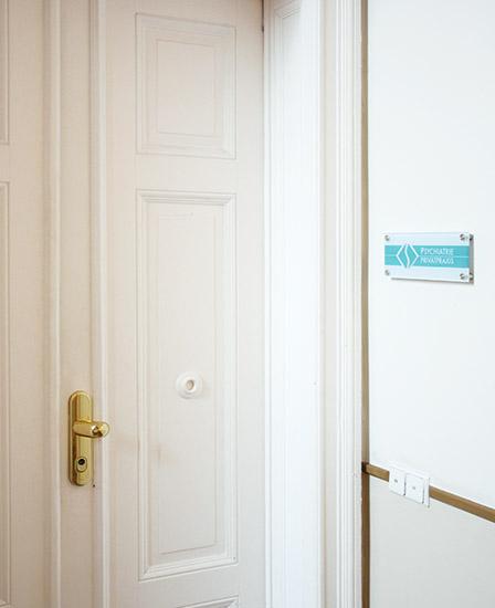 Burnout - Privatpraxis für Psychiatrie in Berlin